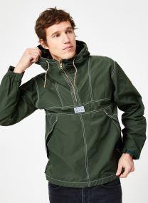 Vêtements Accessoires Scout Jkt