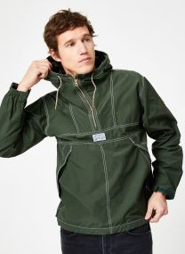Ropa Accesorios Scout Jkt