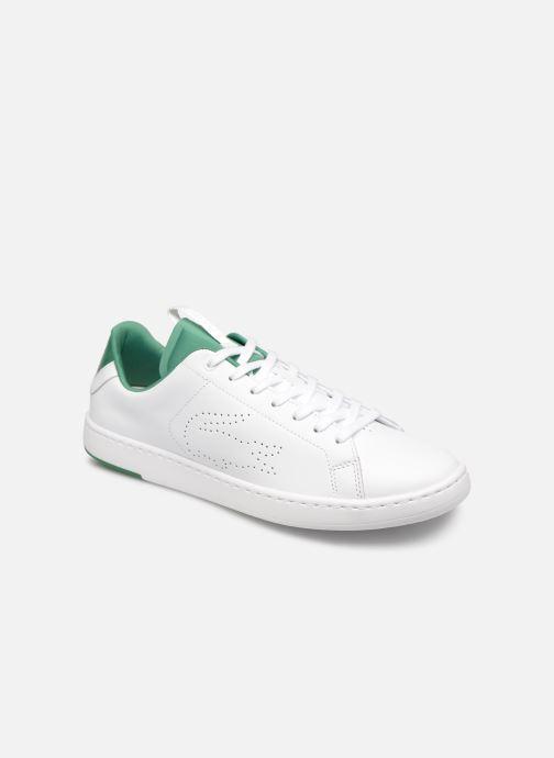 weiß Evo 363083 Lacoste wt 1191sma Carnaby Light Sneaker UqxwXS