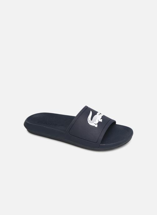 Sandaler Mænd Croco Slide 119 1 Cma