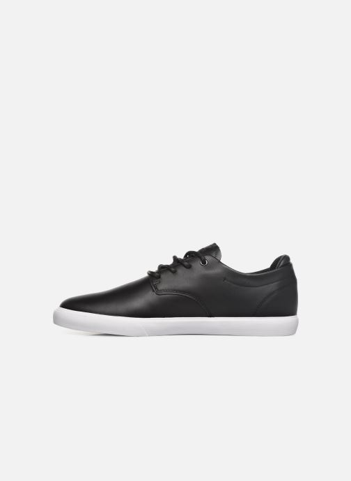 Sneakers Lacoste Esparre Bl 1 Cma Nero immagine frontale