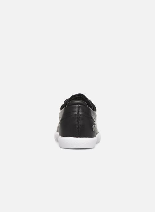 Sneakers Lacoste Esparre Bl 1 Cma Nero immagine destra