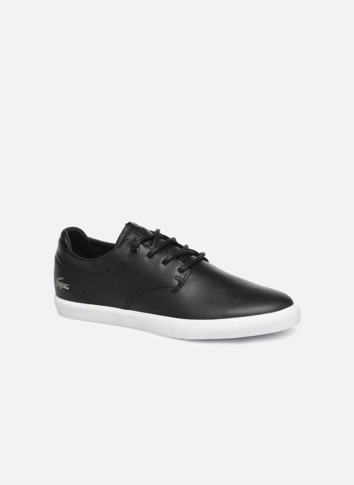 Sneakers Lacoste Esparre Bl 1 Cma Nero vedi dettaglio/paio