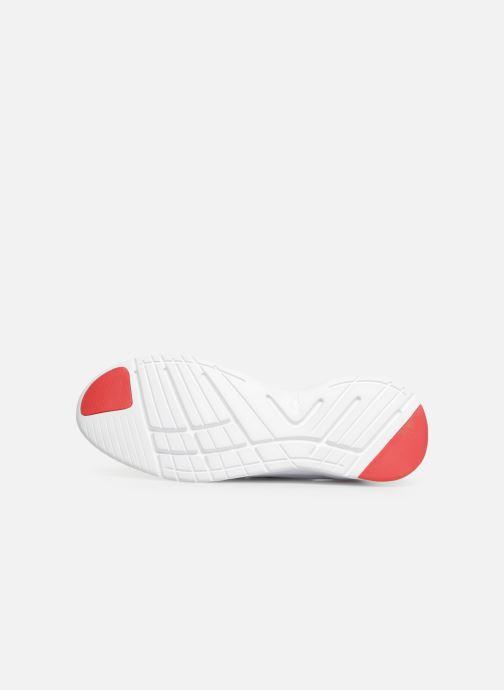 Sneaker Lacoste Lt Fit 119 5 Sma weiß ansicht von oben