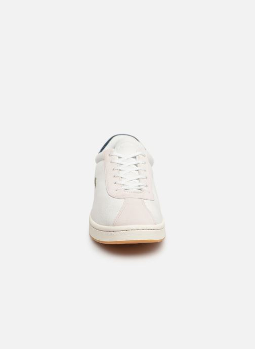 Sneakers Lacoste Masters 119 3 Sma Wit model