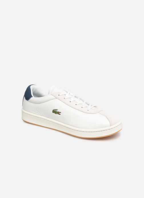 Sneakers Lacoste Masters 119 3 Sma Wit detail