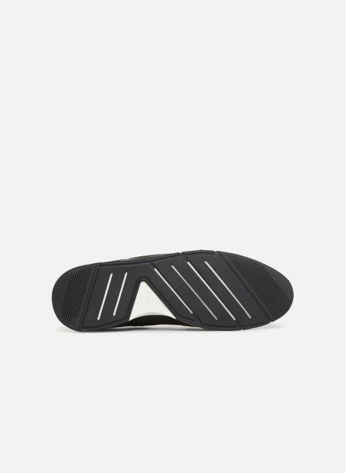Sneakers Lacoste Menerva Sport 119 1 Cma Zwart boven