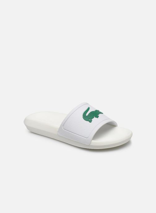 Croco Slide 119 3 Cfa