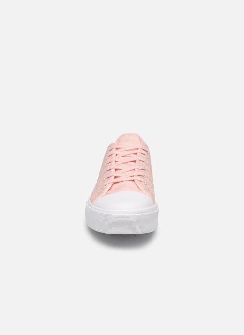 Sneakers Lacoste Ziane Plus Grand 119 2 Cfa Roze model