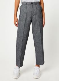 Pantalon large - Sunday