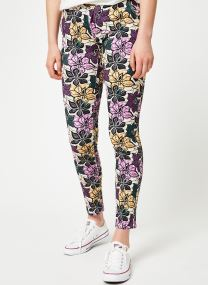 Ropa Accesorios Angie Wax Floral