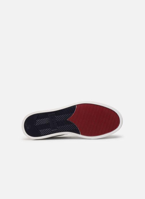 Sneakers Gant Denver Wit boven