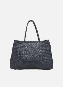 Handbags Bags SOPHIE L