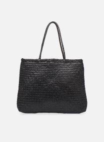 Handtaschen Taschen SOPHIE L