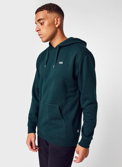 Vêtements Accessoires Basic Pullover Fleece