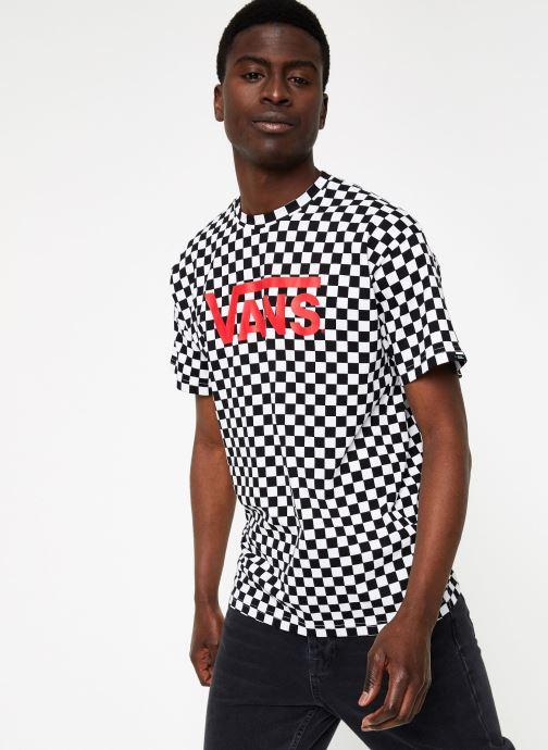 Chez noir Vêtements Vans Classic 363367 PA8pZnwqB