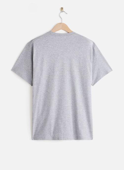 Vans T-shirt - Vans Classic (Gris) - Vêtements chez Sarenza (442187) PmmfO