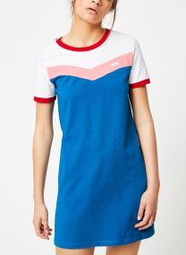 Inverce dress