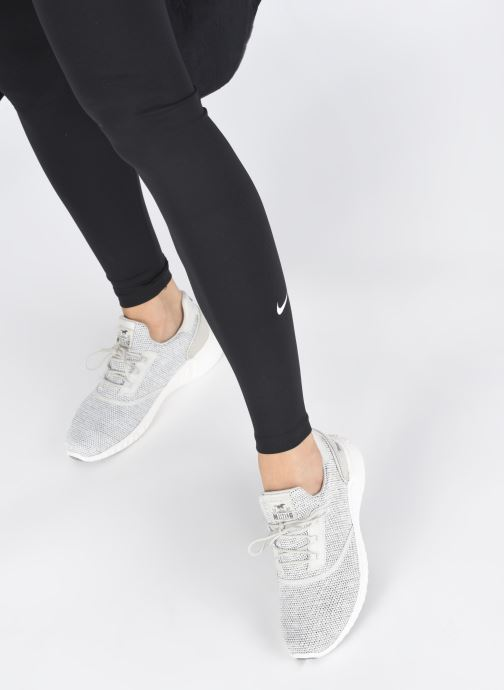 Sneakers Mustang shoes Mellie Grigio immagine dal basso