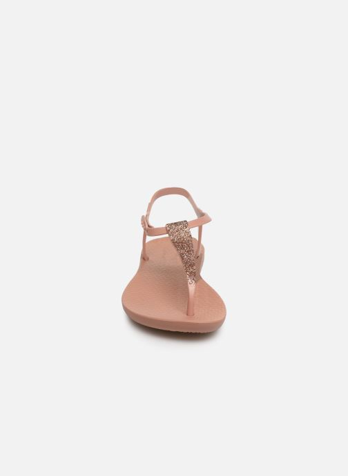 Sandalen Ipanema Class Pop Sandal Roze model