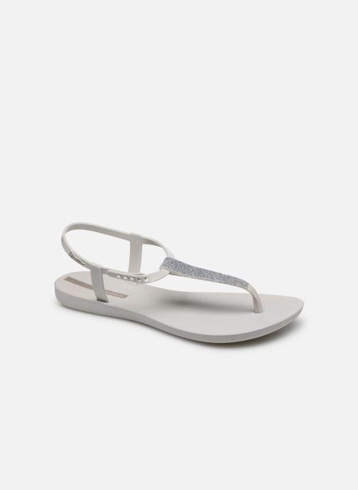 Sandalen Ipanema Class Pop Sandal silber detaillierte ansicht/modell