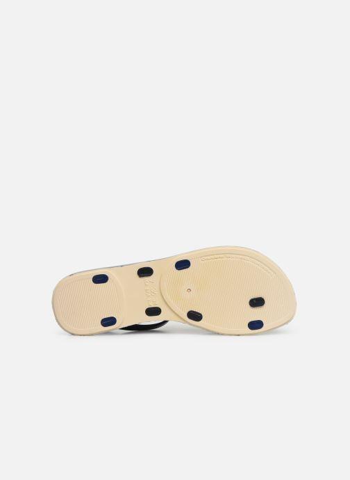 Sandali e scarpe aperte Ipanema Fashion Sand VI Azzurro immagine dall'alto