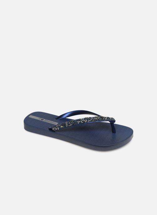 Infradito Ipanema Glam Special Azzurro vedi dettaglio/paio