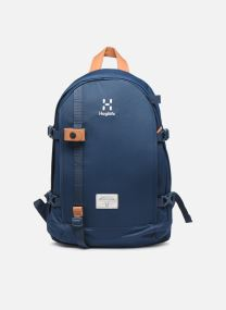 Rucksacks Bags Tight Malung Medium