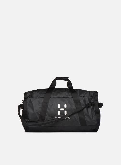 fa91333bb2e63 HAGLOFS Lava 110 (schwarz) - Sporttaschen bei Sarenza.de (363819)