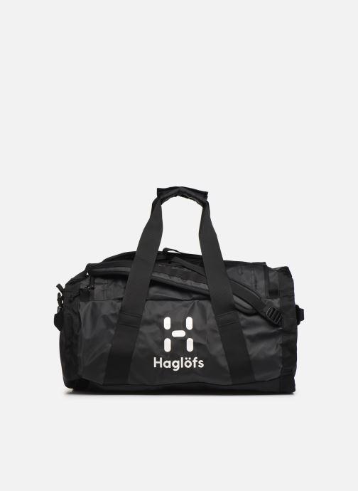 a0e07d89bd796 HAGLOFS Lava 50 (schwarz) - Sporttaschen bei Sarenza.de (363823)