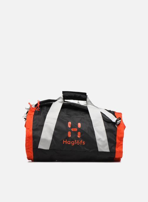 Sacs de sport HAGLOFS Lava 30 Multicolore vue détail/paire