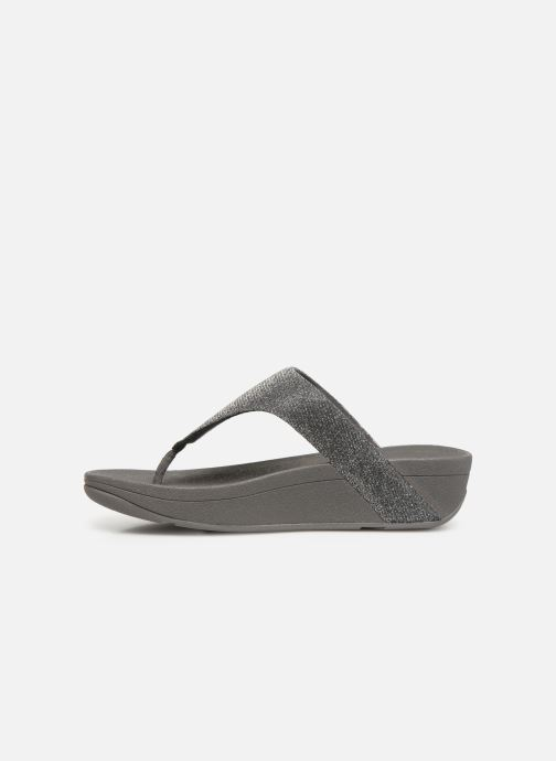 Glitzy Pewter Et Fitflop Lottie Mules Sabots n8v0mNw