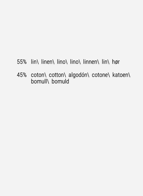 Vêtements Suncoo T SHIRT MELROSE Blanc vue derrière