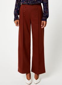Pantalon large - PANTALON JIMMY