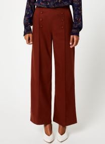 PANTALON JIMMY