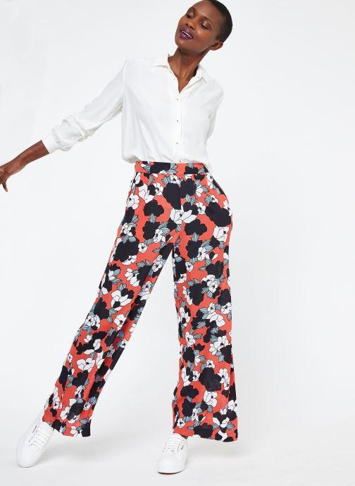 Suncoo Pantalon Josy (Multicolore) - Vêtements (364060)