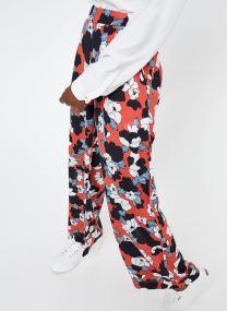Vêtements Accessoires PANTALON JOSY