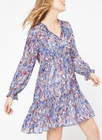 Vêtements femme   Livraison et retour gratuit sur Sarenza f07e6adc842