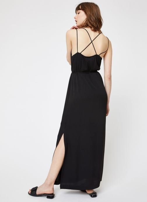 02 Corto noir VêtementsRobes Robe Suncoo gy67bf