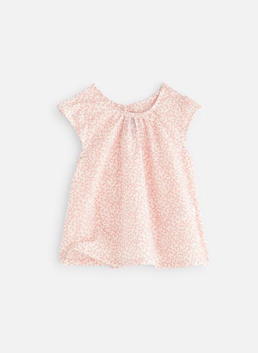 Abbigliamento Absorba 9N12002 Rosa vedi dettaglio/paio