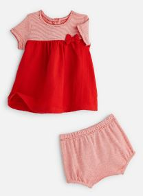 Abbigliamento Accessori 9N30002