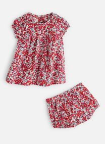 Abbigliamento Accessori 9N30012