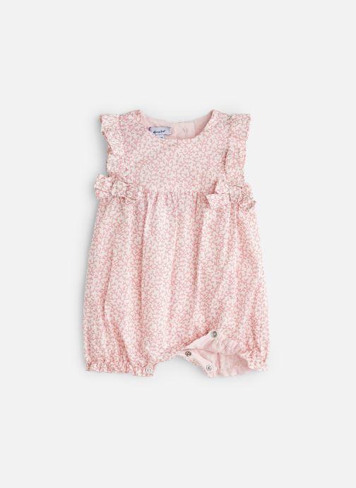 Abbigliamento Absorba 9N33022 Rosa vedi dettaglio/paio
