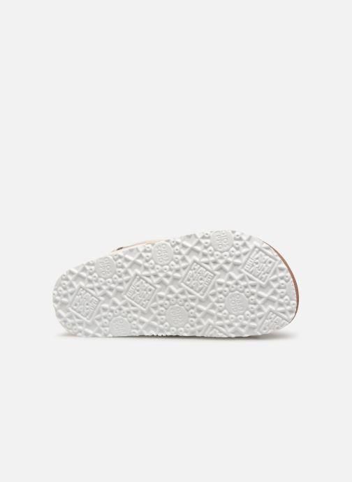 Sandalen Gioseppo 43175 Wit boven