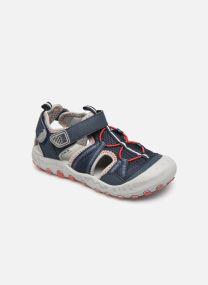 Sandalen Kinder 47402