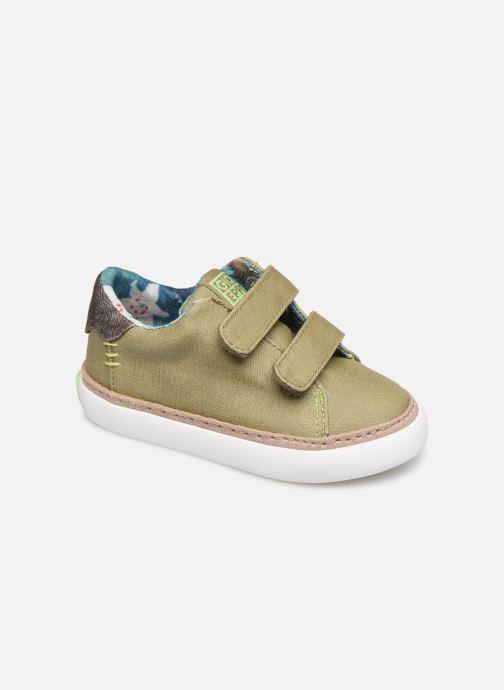 Sneakers Børn 44048