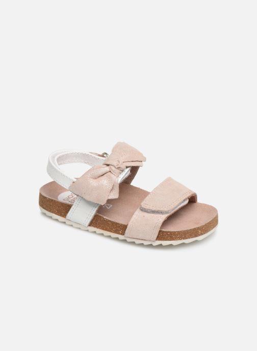 Sandalen Kinderen 43663