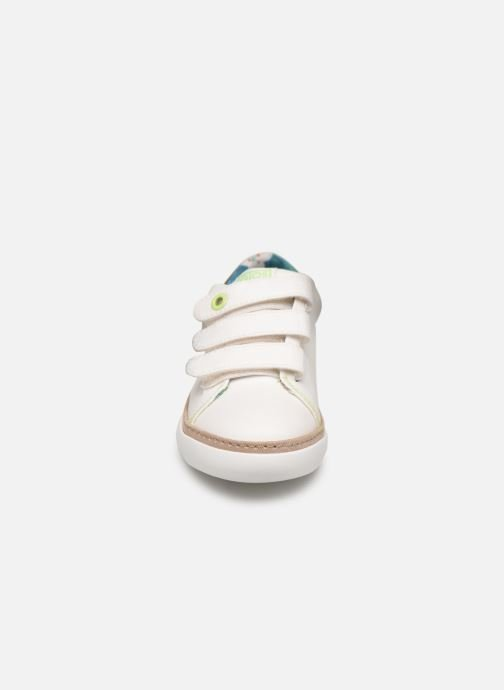 Sneakers Gioseppo 43959 Wit model
