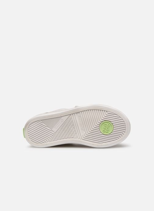 Sneakers Gioseppo 43959 Wit boven