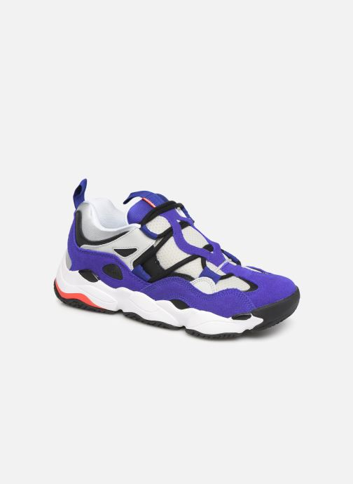 Sneaker Herren Option Evo